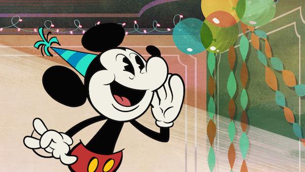 DisneyChannel_HappyBirthday
