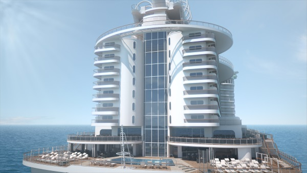 MSC-Seaside-Diseño-exterior