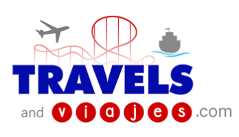 Travels and Viajes